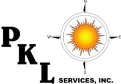 PKL Services Logo